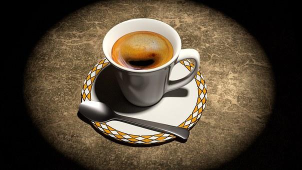 coffee-777612__340